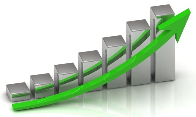 bigstock-business-graph-output-growth-o-38917468