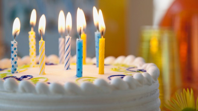 birthday-cake-with-candles